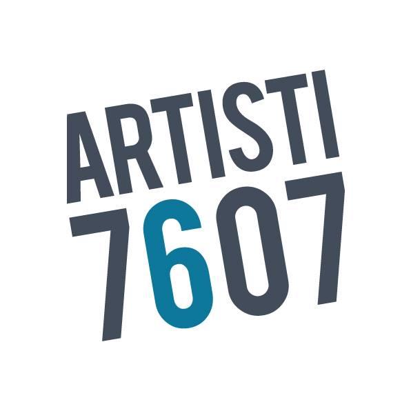 6 Ischia film Festival incontra artisti 7607 Logo