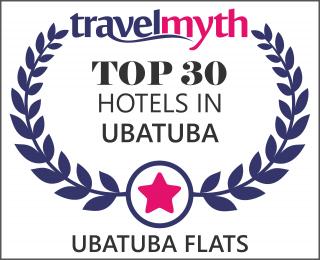 Ubatuba hotels