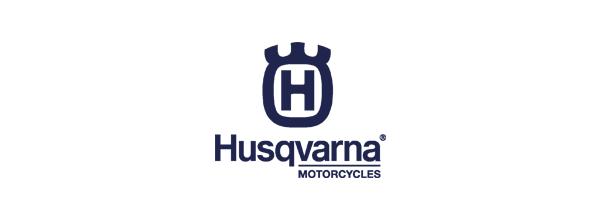 Husqvarna Media Center