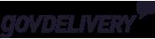 GovDelivery logo