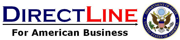 DirectLine For American Business