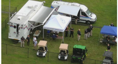 Three types of FirstNet Authority support for preparedness