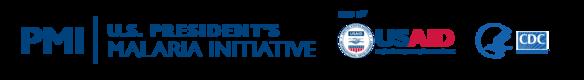 logo lockup PMI