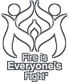 Fire is Everyones Fight