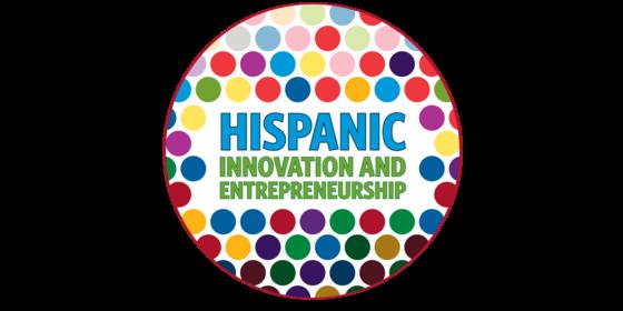 Hispanic innovation and-entrepreneurship program