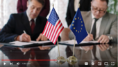 Video: Become an APHIS Foreign Service Officer