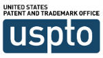 USPTO-footer-graphic